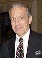 John LaRosa.jpg