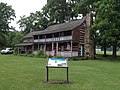 John Mathias House Mathias WV 2014 06 21 02.jpg