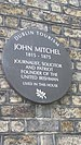 John_mitchell_-_1