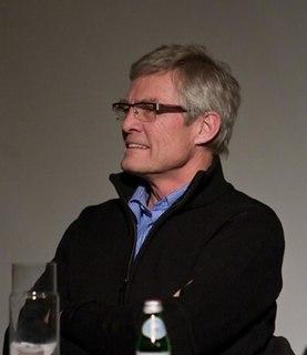 John OBrian