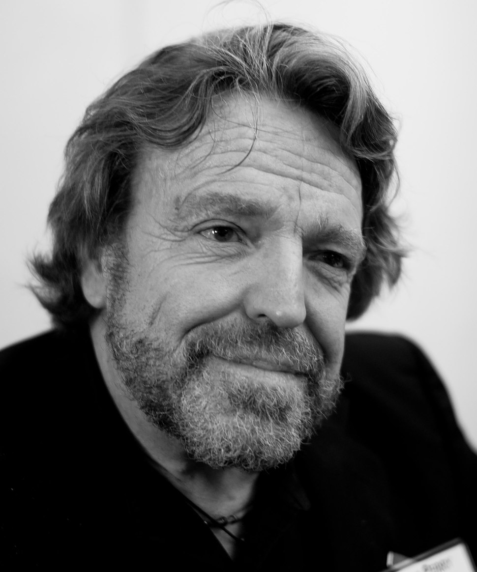 John Perry Barlow cropped