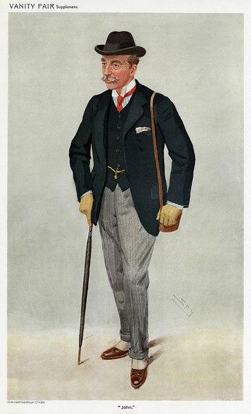 File:John Reid Walker, Vanity Fair, 1909-05-12.jpg