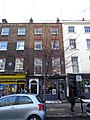 John Skinner Prout - 43 Marchmont Street London WC1N 1AP (Marchmont Association).jpg