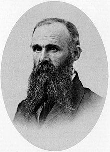 John Wolcott Phelps (Union Army general from Vermont).jpg