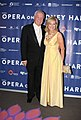John and Kerri-Anne Kennerley (6864558556).jpg