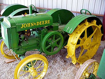 Yanmar Tractor Seat Parts further Old Steam Tractor furthermore 1953 John Deere Model D Tractor also Ford Tractor Model L also Old Cub Cadet Tractor Parts. on antique john deere tractors wiring diagrams