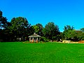 Johnson Park - panoramio.jpg