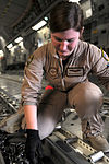 Joint Base Lewis-McChord Airman Supports Deployed Airlift Ops As C-17 Loadmaster in Southwest Asia DVIDS309887.jpg