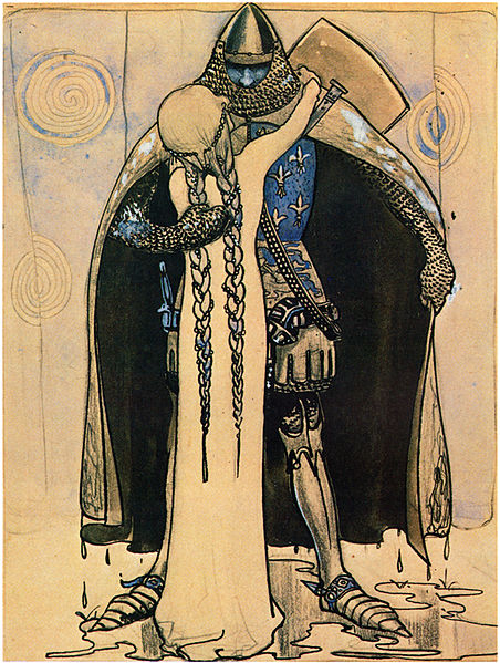 File:Jolantha 3 by John Bauer 1907.jpg