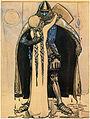 Jolantha 3 by John Bauer 1907.jpg