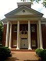 Jones Chapel - Meredith.jpg