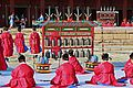 Jongmyo Royal Shrine (종묘) Instrumental Music.jpg