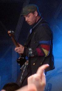 Jonny-Buckland.jpg
