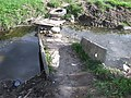 Jonučiai, Lithuania - panoramio - VietovesLt (24).jpg