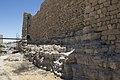 Jordan Kerak Castle 2468.jpg