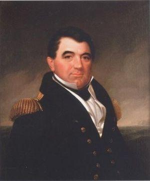 Hispanics in the United States Navy