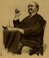José Carlos de Freitas Jacome - Diario Illustrado (23Dez1888).png
