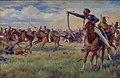 José Wasth Rodrigues - Batalha de Ituzaingó, Acervo do Museu Paulista da USP.jpg