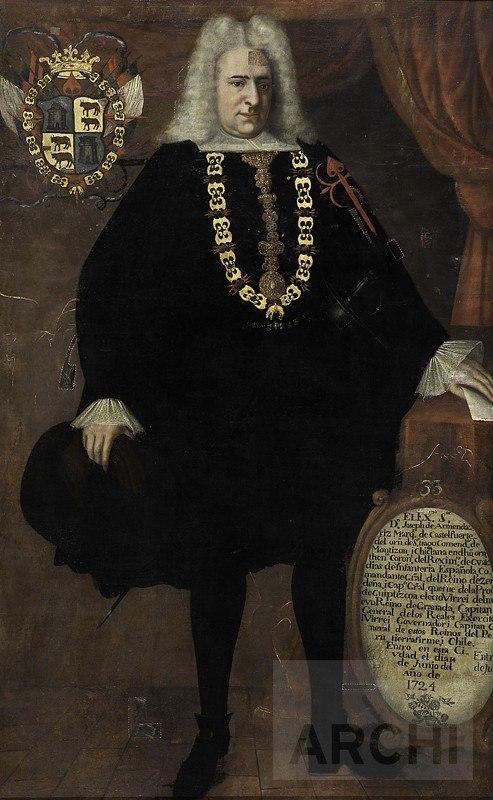 José de Armendáriz2