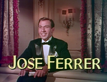 "Jose Ferrer in Deep In My Heart ""Deep In My Heart"" (1954).png"