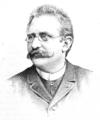 Josef Fort 1891 Mukarovsky.png