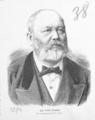 Josef Frantisek Doubek 1884 Biza.png