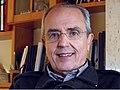 Josep Maria Massip i Gibert.jpg