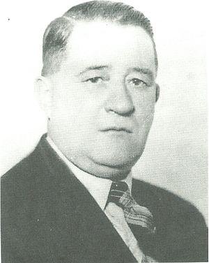 Joseph Collard, maire d'Alma (Québec, Canada) de 1932 à 1938.jpg