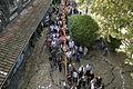 Journées Européennes du Patrimoine, La Demeure du Chaos vous ouvre ses portes et son intimité le Dimanche 19 septembre.jpg