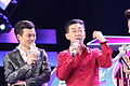 Journey to the West on Star Reunion 135.JPG