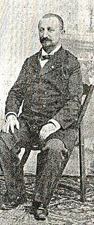 Jovan Ćirković