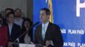 Juan Guaidó - Plan País.png