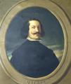 Juan de Valdés Leal en un retrato del siglo XIX.png
