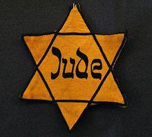 Antisemitisme Wikipedia