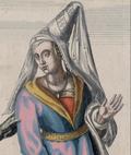 Юдифь (графиня Фландрии)