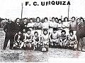 Jugadores 1974 FERROCARRIL URQUIZA.jpg