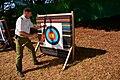 Jugendcamp bfkuu denkmay 0352 (36047999246).jpg