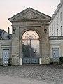 Juilly (Seine-et-Marne) - février 2019 - 00008.jpg