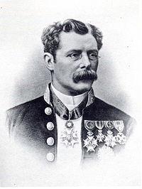 Jules ANSPACH (1829-1879).jpg