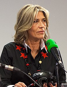 Julia Otero 2015 (cropped).jpg