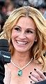 Julia Roberts Cannes 2016 3.jpg
