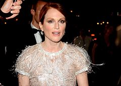 Julianne Moore Cannes 2014 3.jpg