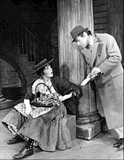 eliza doolittle pygmalion essay A list of all the characters in pygmalion the pygmalion characters covered include: professor henry higgins , eliza doolittle , colonel pickering , alfred doolittle.