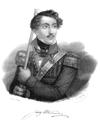 Juliusz Małachowski.PNG