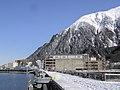 Juneau Waterfront 47.jpg