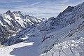 Jungfraujoch - panoramio - Patrick Nouhailler's… (95).jpg