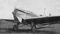 Junkers K 39 left front L'Aéronautique December,1927.jpg