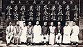 Junwuyuan2.jpg