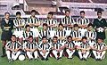 Juventus 1966-1967.jpg