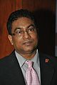 Jwala Rambarran - Kolkata 2012-01-10 7894.JPG